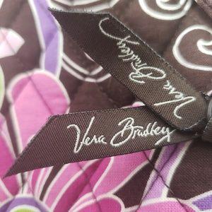 Vera Bradley Bags - Vera Bradley Bookbag.